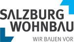 Salzburg Wohnbau