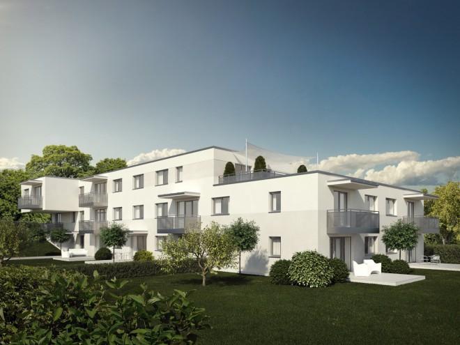 Papageno Appartements Ferienwohnung Salzburg Stadt Salzburg Anne ...
