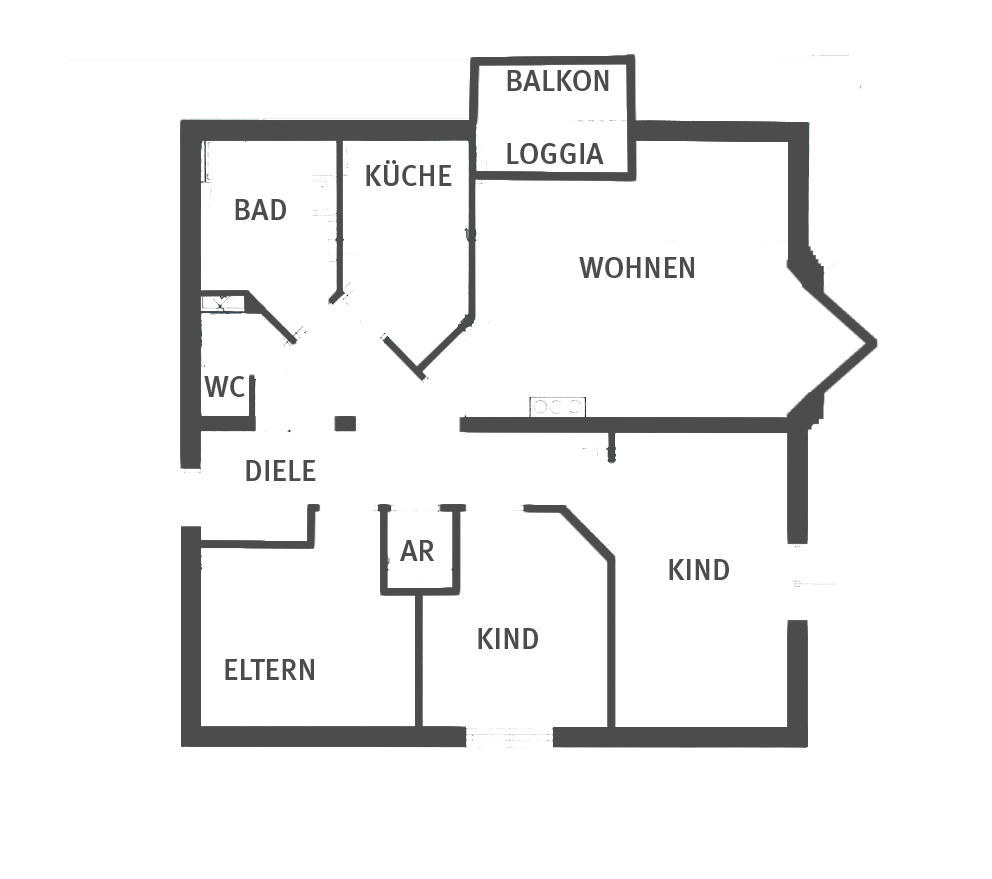 k stendorf tannerstra e 3 top 12 salzburg wohnbau. Black Bedroom Furniture Sets. Home Design Ideas
