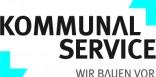 11_SBWB_Logo_CMYK_KS_72