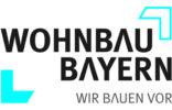Wohnbau Bayern_Logo_4c