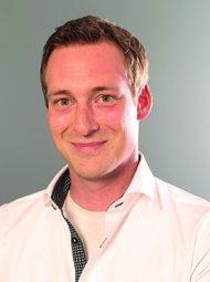Michael Fuchsberger MBA