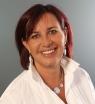 Claudia Markut