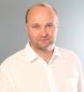 Hannes Schwai