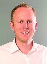 Wolfgang Strasser MBA