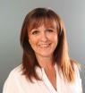 Claudia Michels