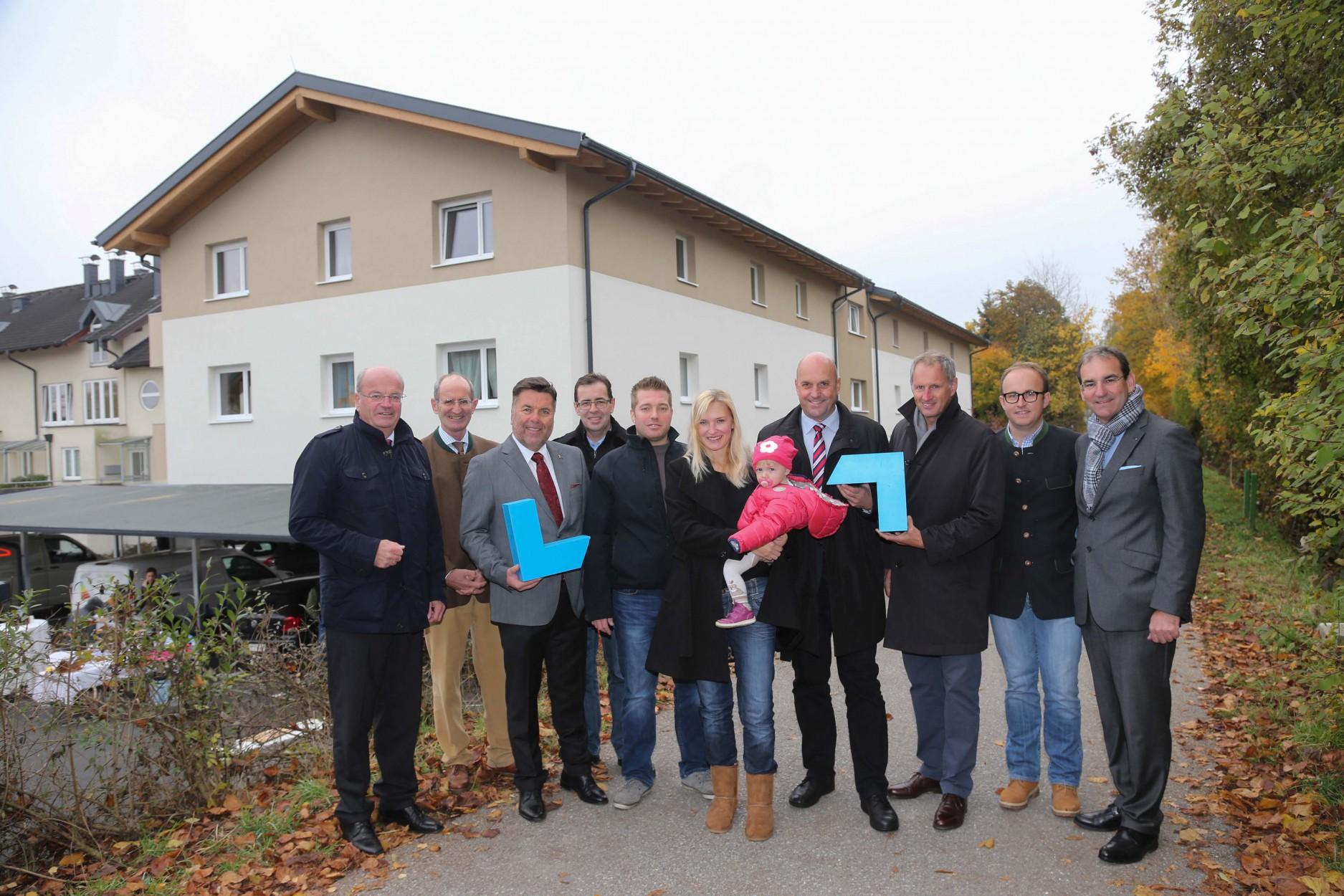 Wals-Siezenheim - Startseite - Gemeinde Wals-Siezenheim