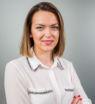 Tijana Sreco