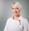 Sabine Resmann