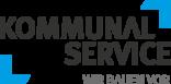 11_SBWB_Logo_RGB_KS_72