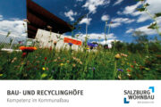 Bau-Recyclinghöfe_Titelseite