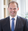 Thomas Jesner MBA