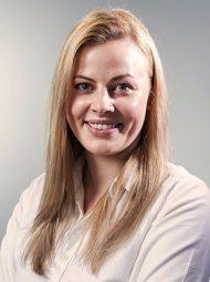 Sarah Bliem