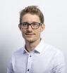 Christoph Salzlechner LLB.oec.