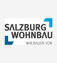 Presse_SalzburgWohnbau_Logo