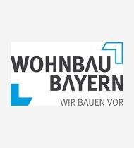 Presse_WohnbauBayern_Logo